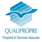 Obtention de la qualification QUALIPROPRE