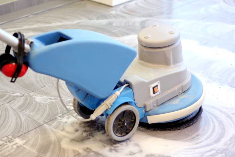 Traitement des sols sens propret le traitement des sols for Nettoyage marbre exterieur